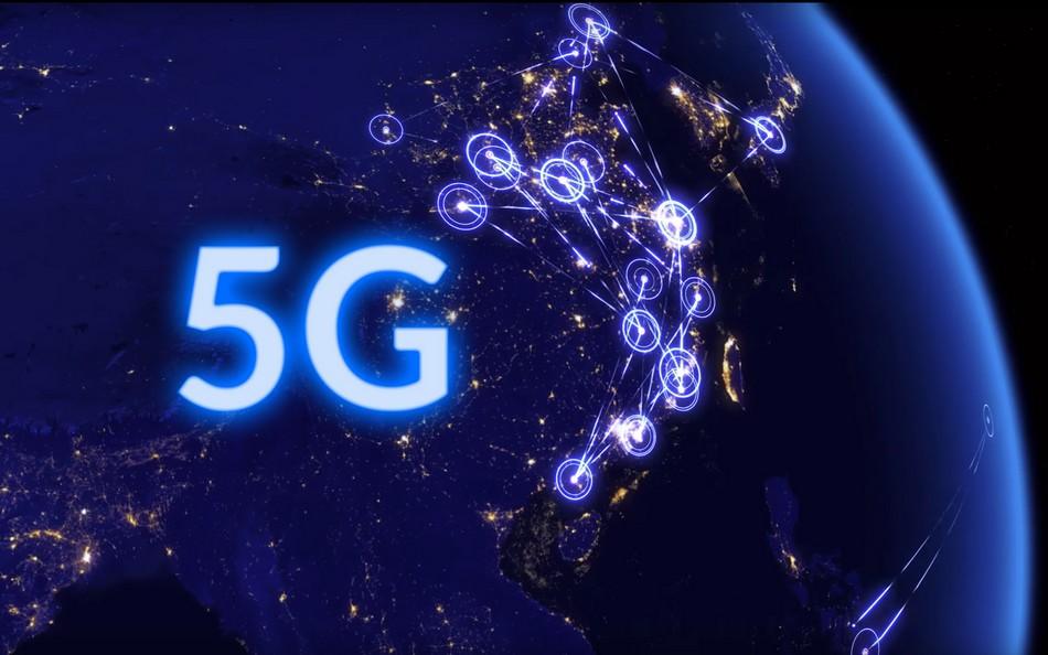 5G Deployment Will Transform Nigeria to a Digital Economy-Danbatta, SiliconNigeria