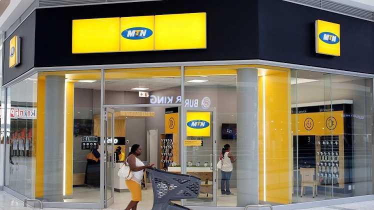 MTN Nigeria Shuts Kaduna Office Over Covid-19 Infection, SiliconNigeria