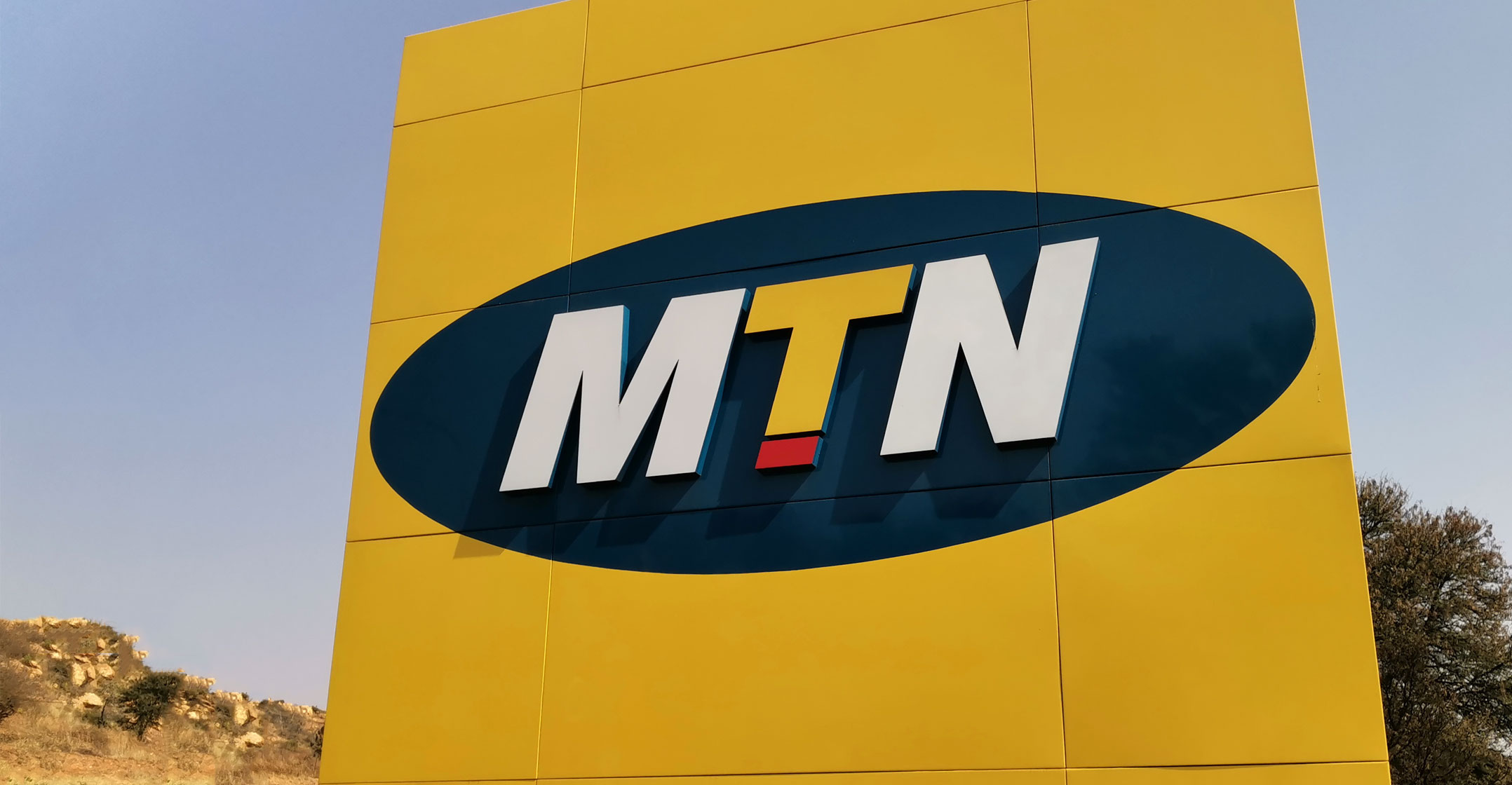 MTN Nigeria OTM Target 65m Subscribers With Telco-driven Mobile Advertising, SiliconNigeria