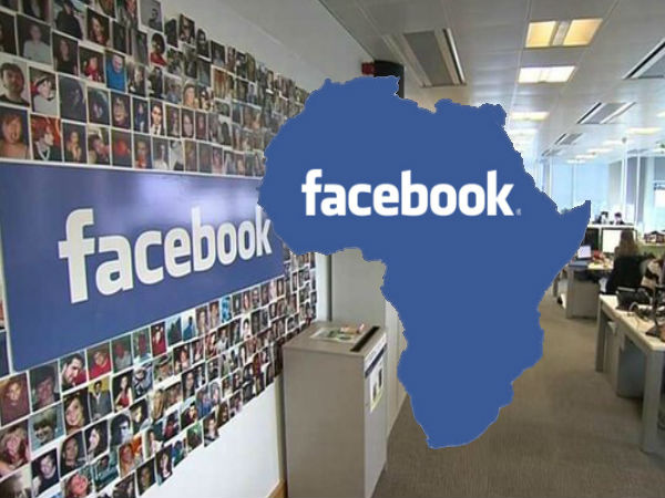 Facebook Africa Launches 'Made by Africa Loved by the World' ahead of Africa Day, SiliconNigeria