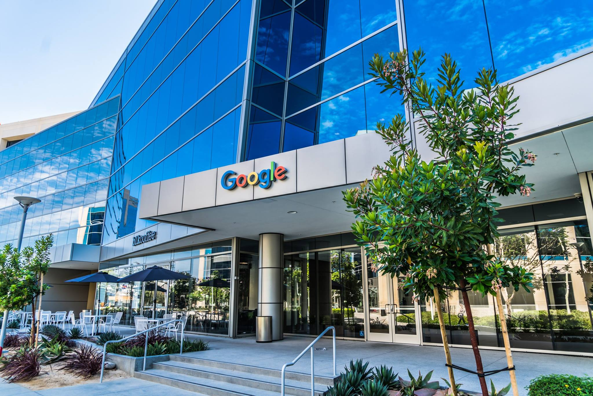 Google Triumphs Over $9 Billion Oracle Suit, SiliconNigeria