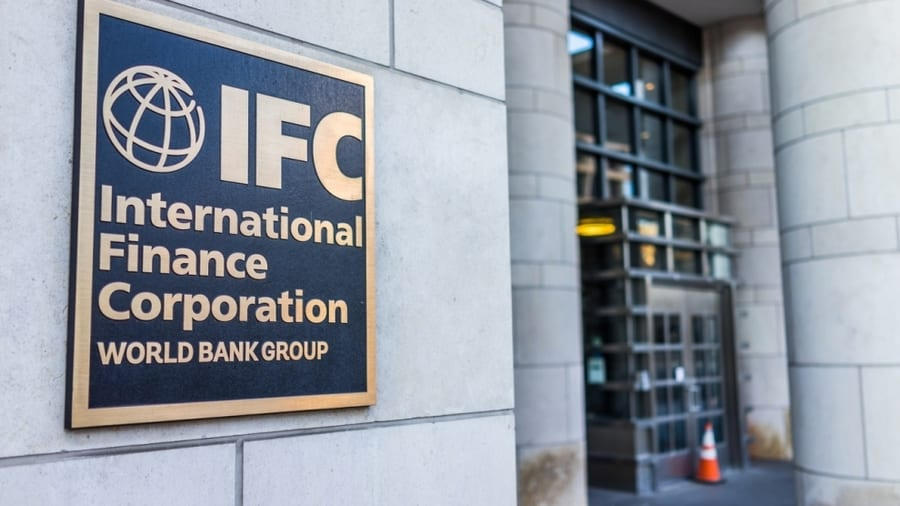 IFC and Vantage Capital to Fund Fast-Growing Companies in Africa, SiliconNigeria