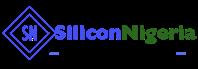 SiliconNigeria