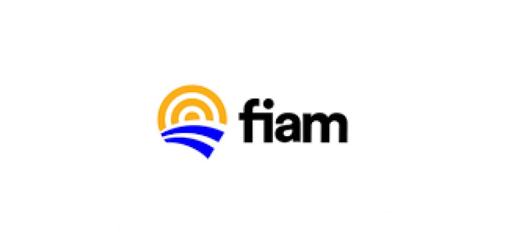 Fiam Wi-Fi Extends Express Wi-Fi To Ajegunle, SiliconNigeria