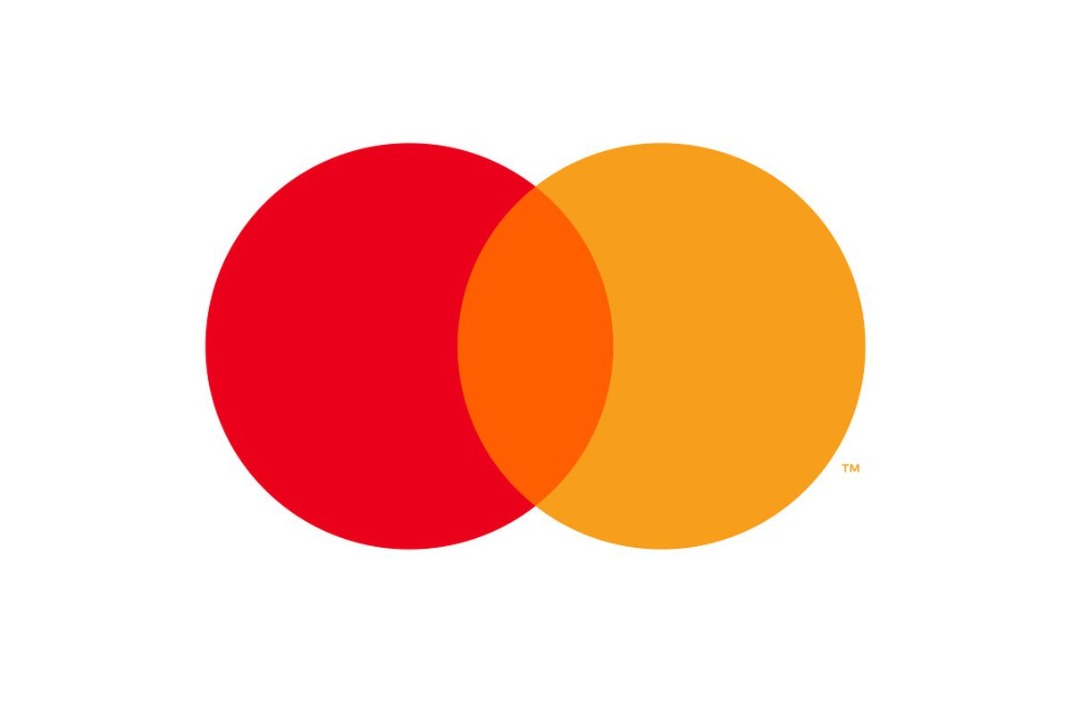 Middle East and Africa Women Entrepreneurs Lead in Digital Presence- Mastercard Study, SiliconNigeria