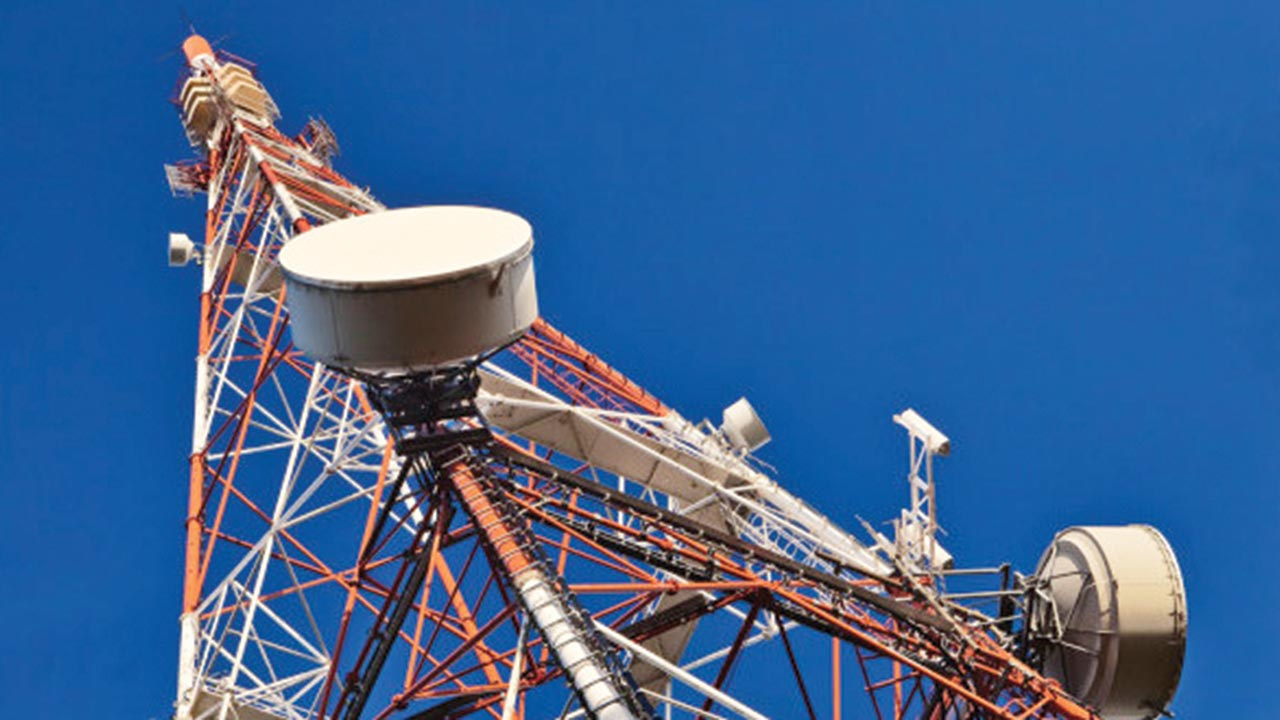 Mobile Core Network Market Eyes $50bn Investments In 5Yrs, SiliconNigeria