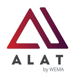 ALAT to Host Talk Series on Wealth Creation and Money Management, SiliconNigeria