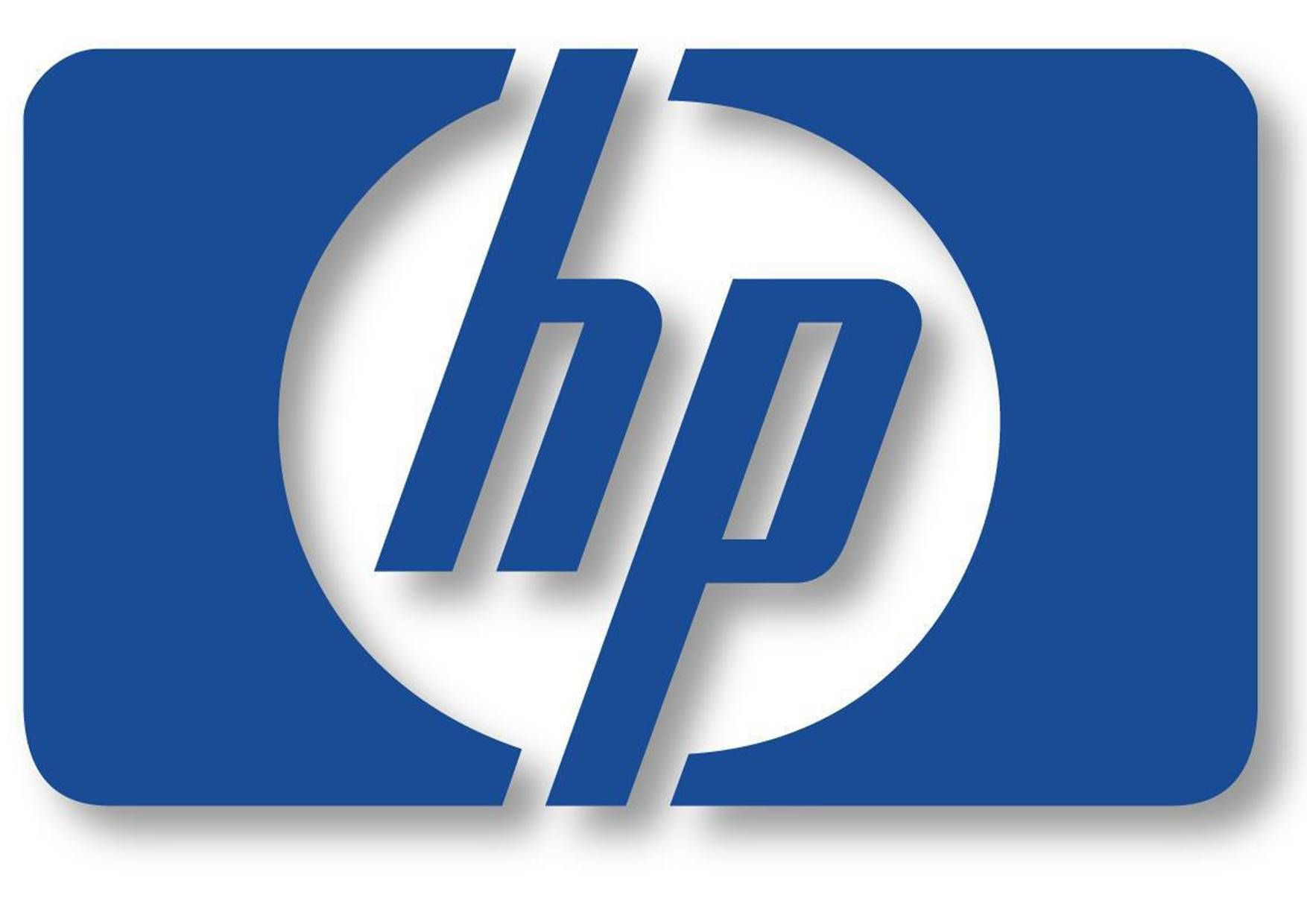 Tech Experience Centre: HP Expresses Delight Hails TD Africa, SiliconNigeria