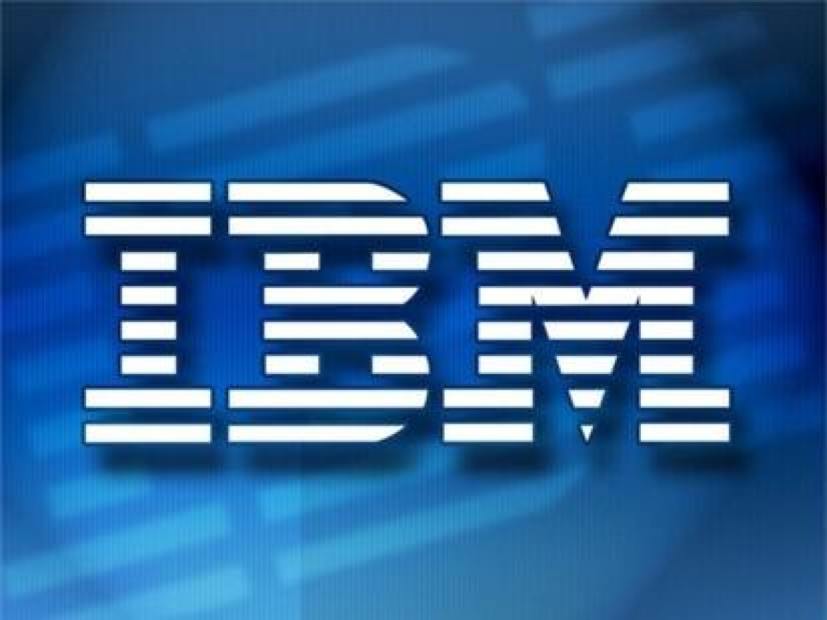 IBM Research to Radically Accelerate Materials Discovery in 5 Key Areas, SiliconNigeria
