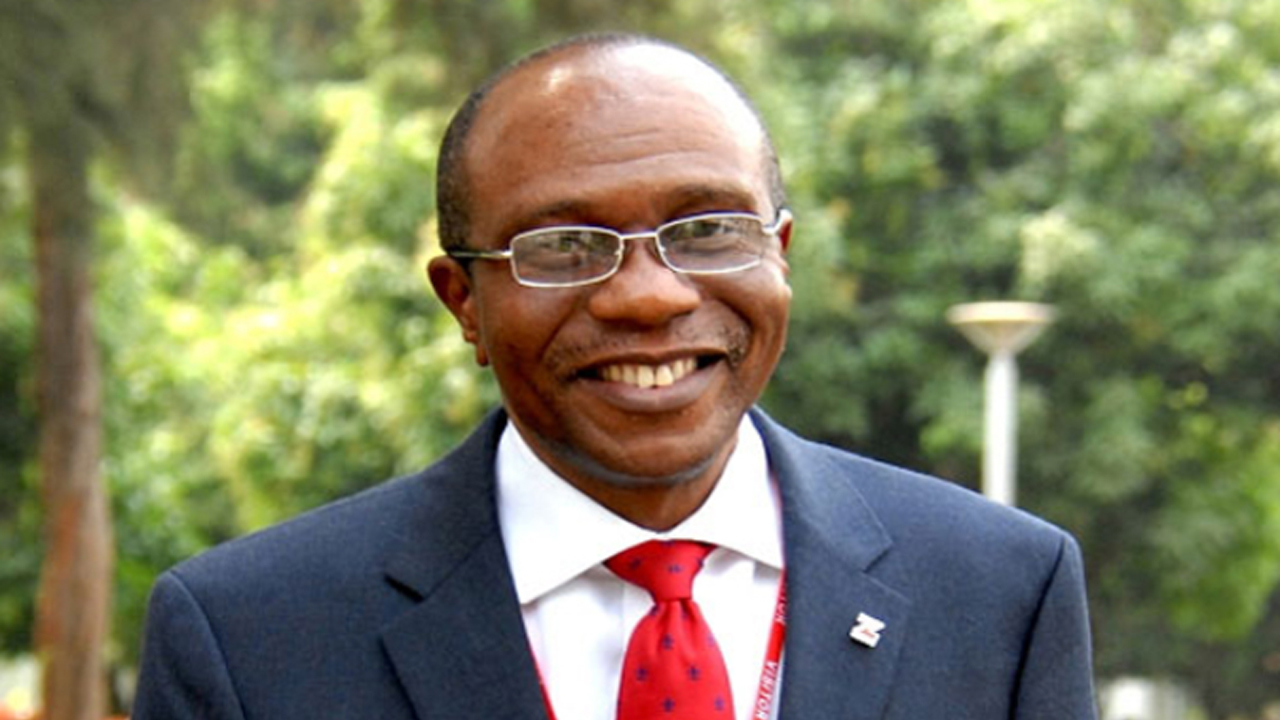 CBN Sacks Boards of First Bank FBN Holdings Appoints Replacements, SiliconNigeria