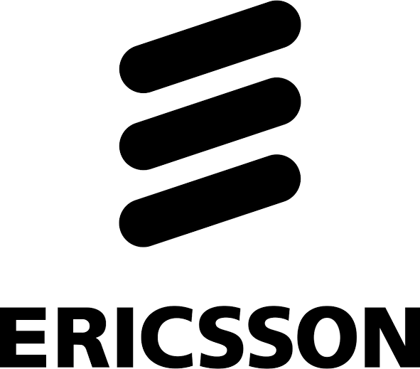 WSJ Ranks Ericsson Among Most Sustainable Companies In The World, SiliconNigeria
