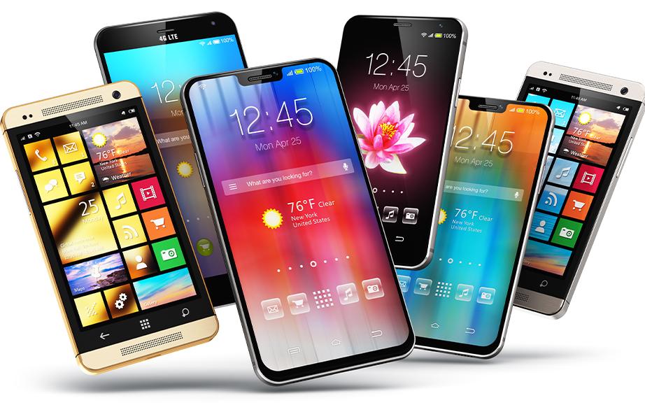 Africa's Smartphone Market Adds 53.3m Units in Q1 2021, SiliconNigeria