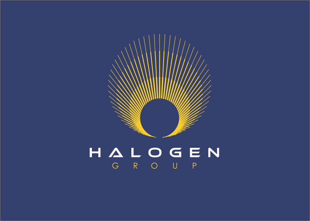 Halogen Group Calls For Inclusion Of Security Education In Schools, SiliconNigeria