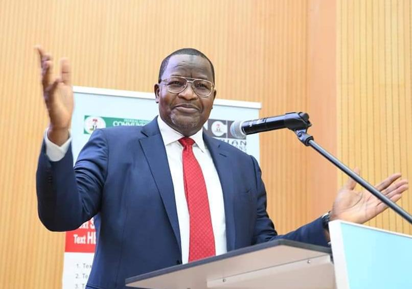 2021 Museum Day: Danbatta Harps on Innovative Museums for Sustainable Development, SiliconNigeria