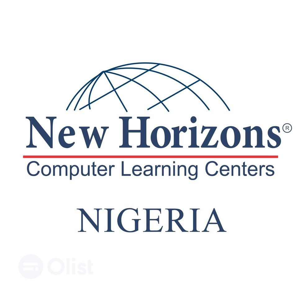 Chrislan KolaDaisi and Trinity Universities Join New Horizons Ecosystem for International Digital Empowerment for Students, SiliconNigeria