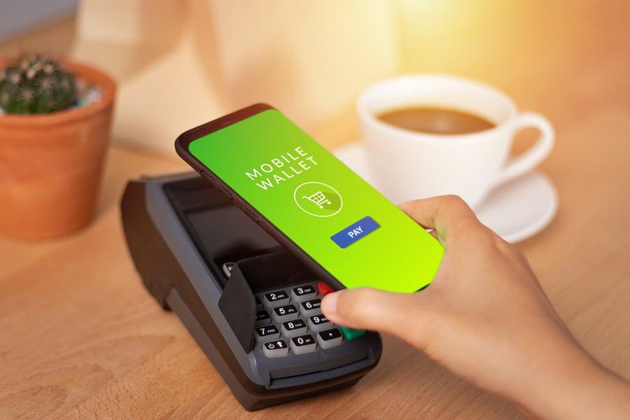 Digital Wallet Users to Surpass 4.4 Billion by 2025- Juniper, SiliconNigeria
