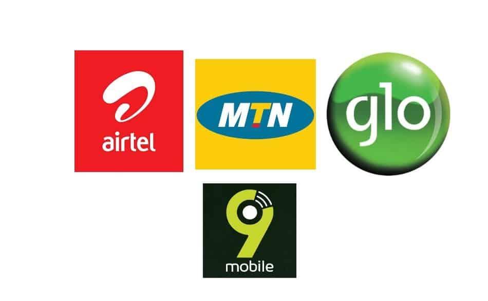 NIMC Registers Over 60m Unique NIN Users, SiliconNigeria