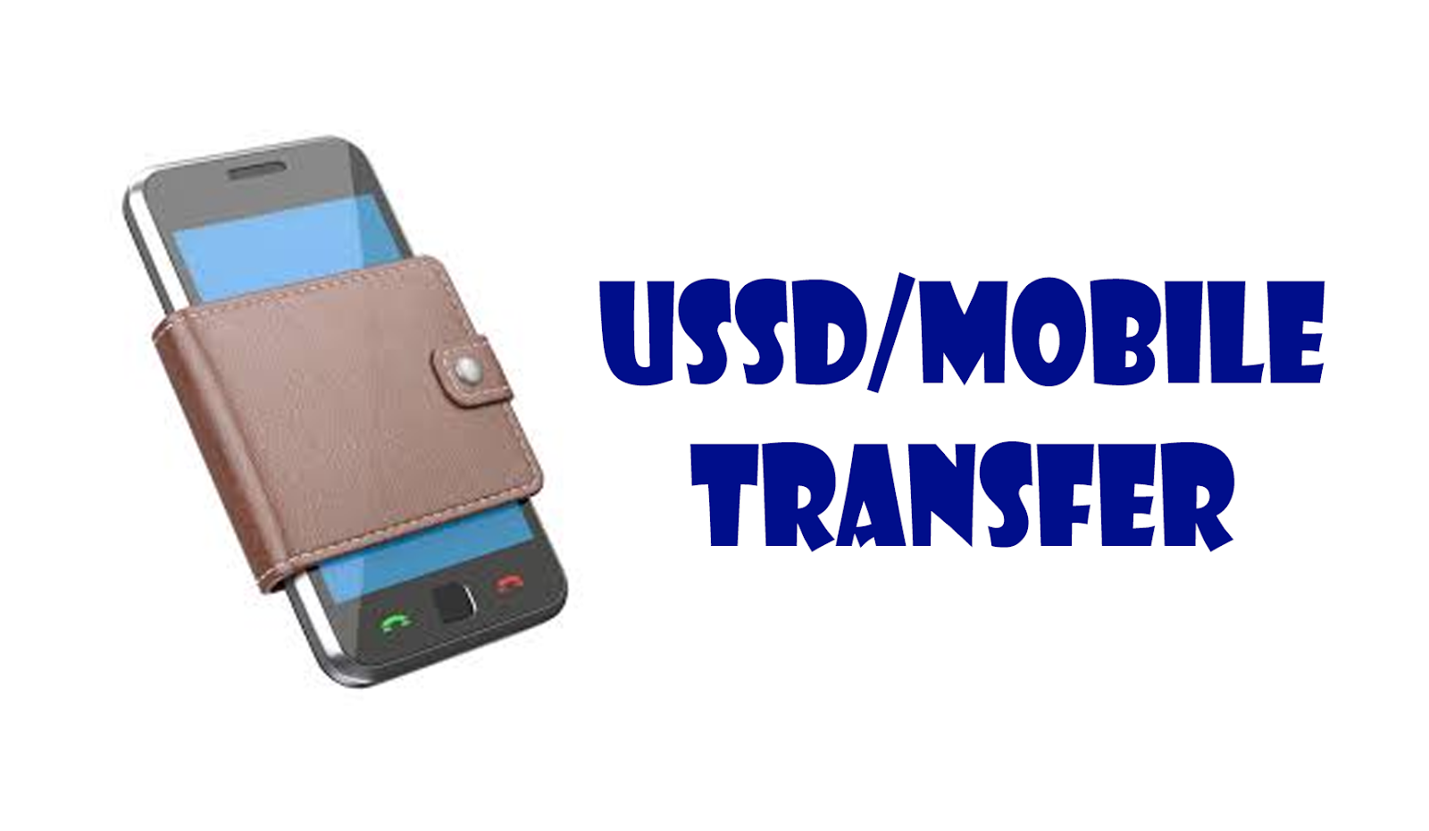 Nigerian Banks Begins New USSD Pricing Implementation, SiliconNigeria