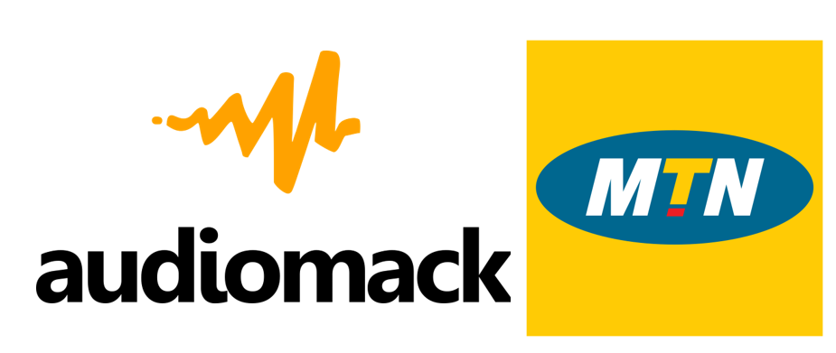 Audiomack Partners with MTN to Stream Music to 76 million subscribers at Zero Cost, SiliconNigeria
