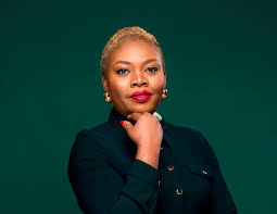 HotTopics.HT Picks Cherry Eromosele of Interswitch Among Top 100 Global B2B Marketing Leaders, SiliconNigeria