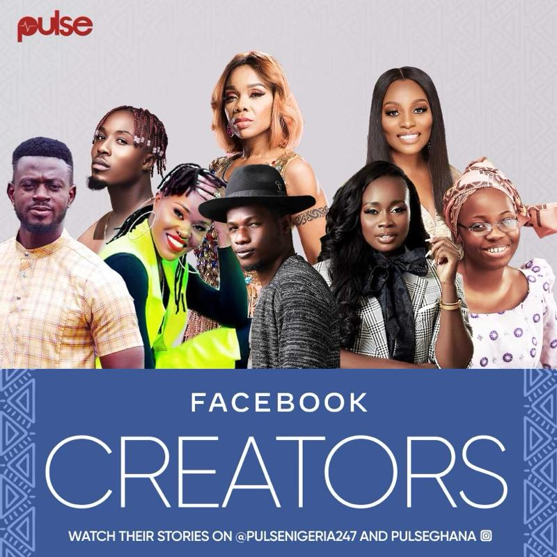 #FacebookCreators: The Story of Dream Catchers - How Dance provides education for underprivileged Kids, SiliconNigeria