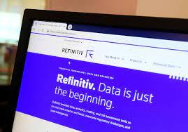 Refinitiv Expands Economic Data Coverage across Africa, SiliconNigeria