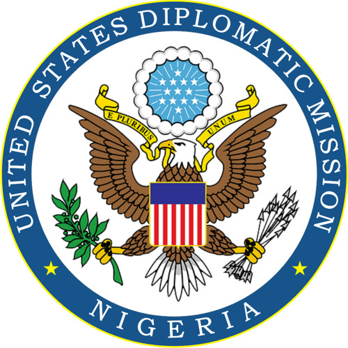 U.S. Announces Priority Appointments for Student Visa Applicants, SiliconNigeria