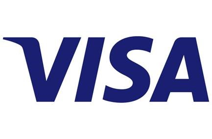 Visa Moves To Achieve Net-zero Emissions By 2040, SiliconNigeria