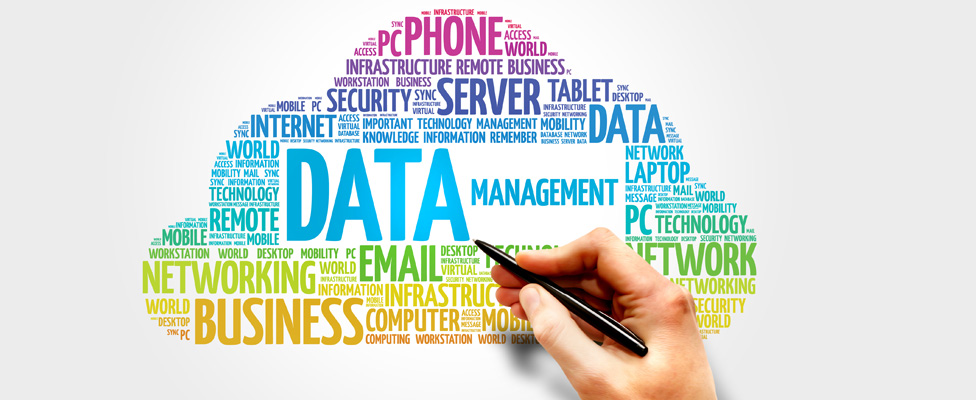 Infusing Customer Insights into your Business: A Look at CRMs CDPs and DMPs, SiliconNigeria