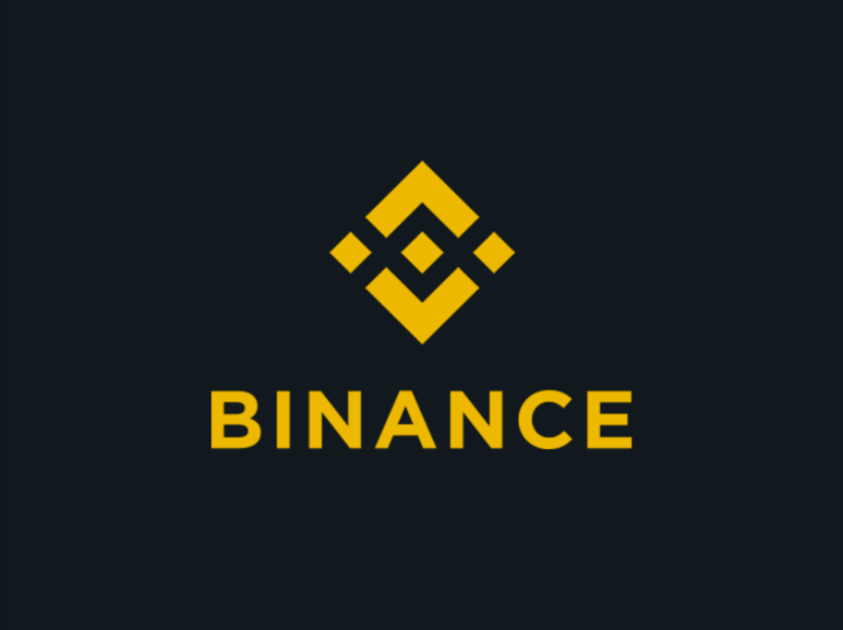 Nigeria Others Benefit As Binance Charity donates $1m in crypto to UNICEF, SiliconNigeria