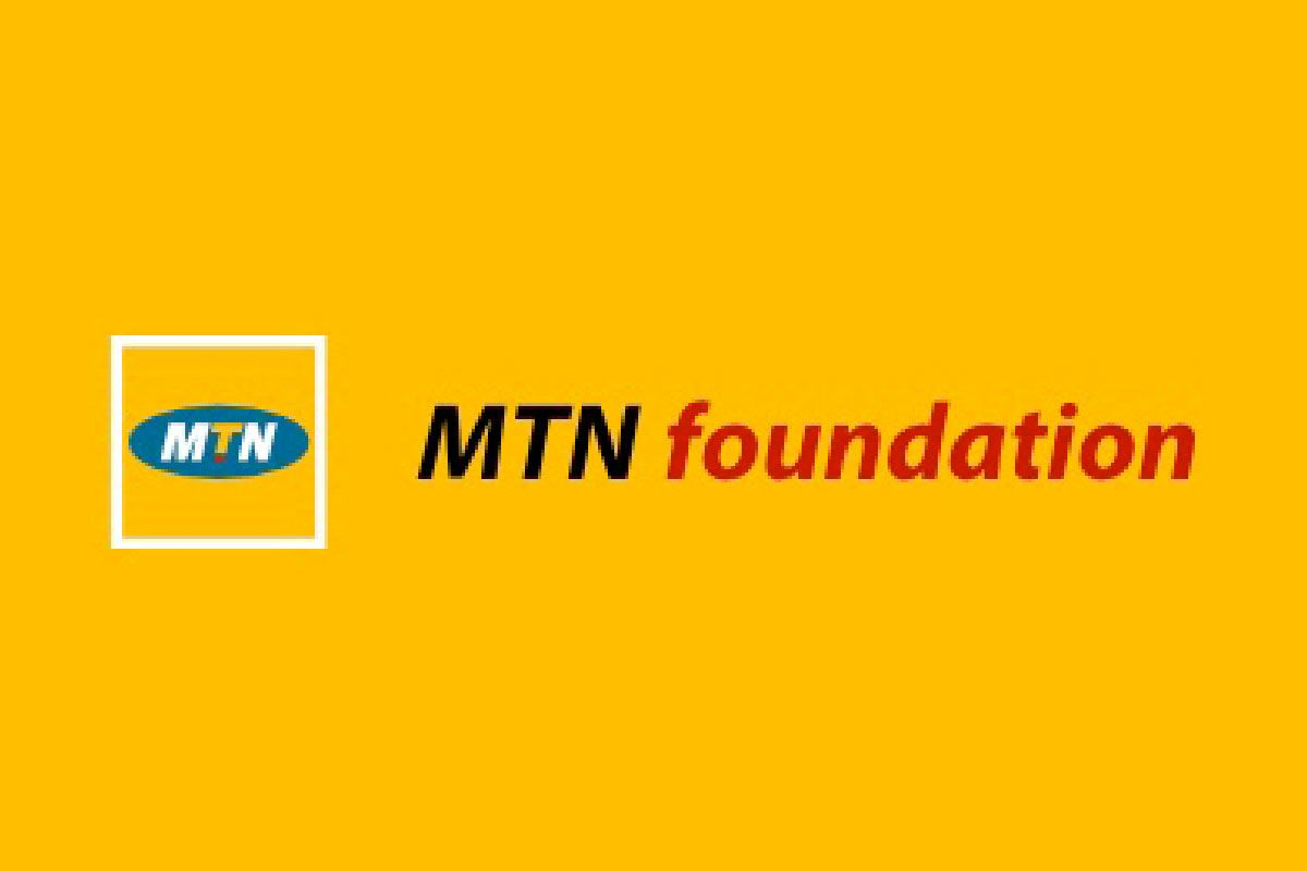 Akwa Ibom Lauds MTN Foundation For Advancing Tourism Youth Empowerment, SiliconNigeria