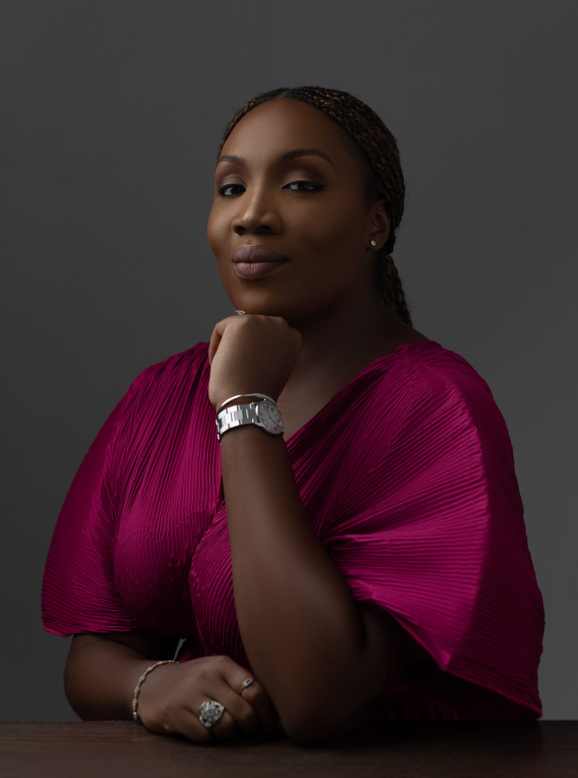Nigeria's Uche Ogboi Appointed CEO of Africa E-Logistics Startup Lori Systems, SiliconNigeria