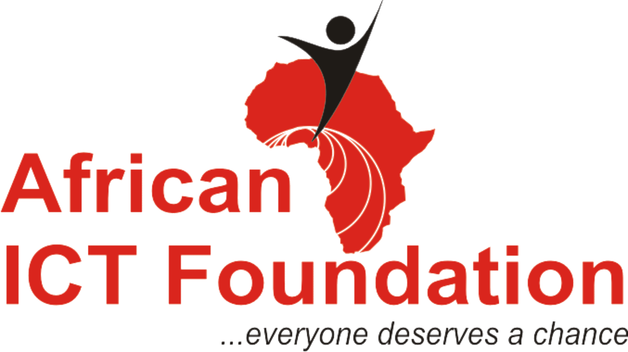 African ICT Foundation Partners UNESCO on Internet Governance Policy, SiliconNigeria
