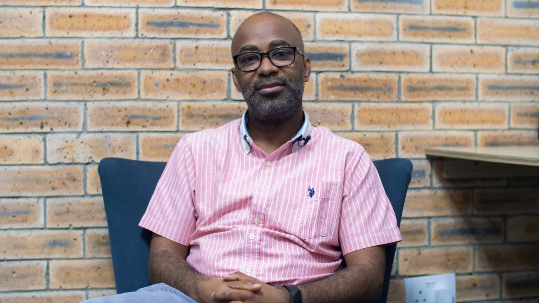 Flutterwave Picks Bankole Falade as Chief Regulatory & Government Relations Officer, SiliconNigeria