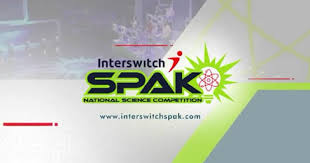 Interswitch Announces Result of InterswitchSPAK Nigeria 3.0, SiliconNigeria