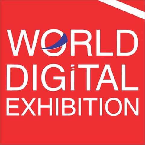 Aboyeji Pantami Danbatta Abdullahi Toriola 5 Others Make Worldex Top 10 Tech Leaders for Nigeria in 2021, SiliconNigeria