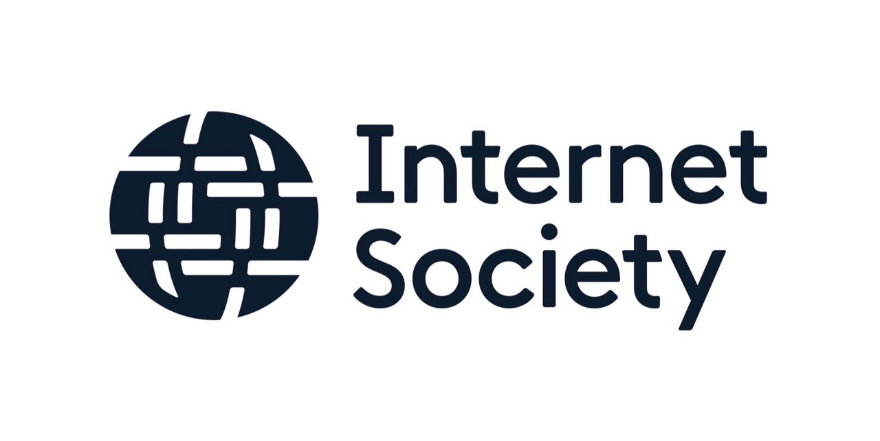 IXPs Are Critical to Internet Access and Low Connectivity Costs in Africa- Internet Society, SiliconNigeria