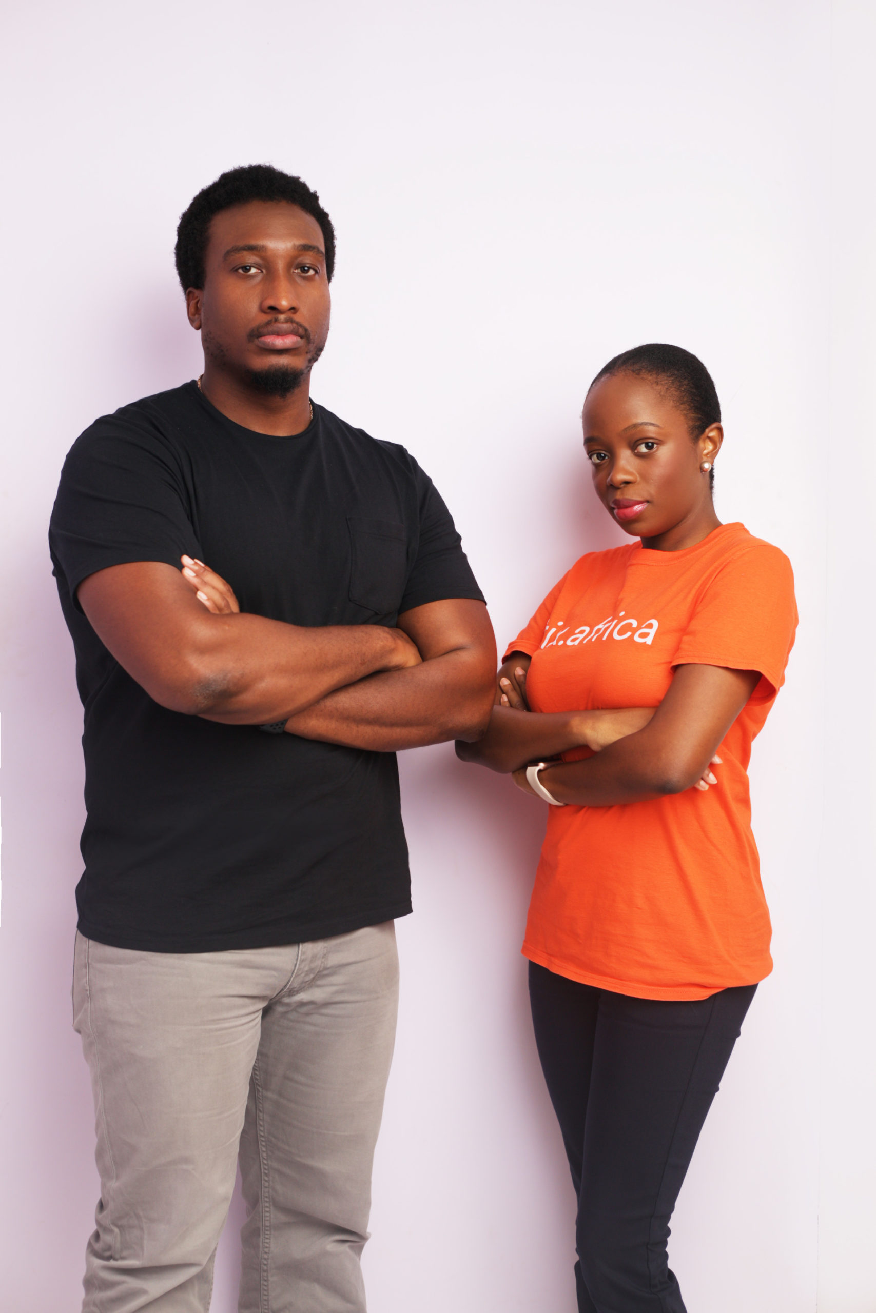 Tix Africa closes Six-figure Pre Seed Round to Scale Events Products, SiliconNigeria