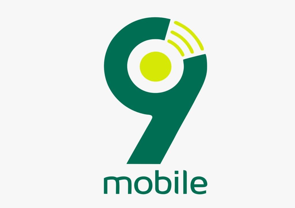 9mobile Tasks On Tech Adoption Entrepreneurship Innovation, SiliconNigeria